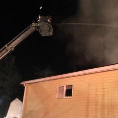 House Fire, Sunny Drive, Mary D, 12-7-2014 (338)