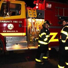 House Fire, Sunny Drive, Mary D, 12-7-2014 (358)