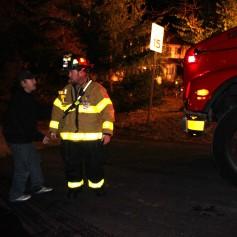 House Fire, Sunny Drive, Mary D, 12-7-2014 (359)