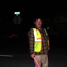 House Fire, Sunny Drive, Mary D, 12-7-2014 (363)