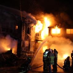 House Fire, Sunny Drive, Mary D, 12-7-2014 (37)