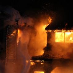 House Fire, Sunny Drive, Mary D, 12-7-2014 (41)