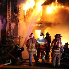 House Fire, Sunny Drive, Mary D, 12-7-2014 (43)