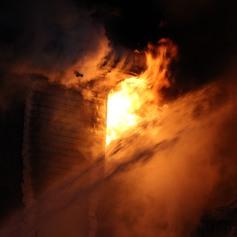 House Fire, Sunny Drive, Mary D, 12-7-2014 (46)