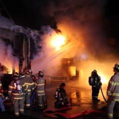 House Fire, Sunny Drive, Mary D, 12-7-2014 (51)
