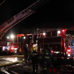 House Fire, Sunny Drive, Mary D, 12-7-2014 (76)