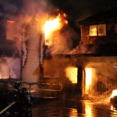 House Fire, Sunny Drive, Mary D, 12-7-2014 (79)