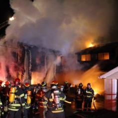 House Fire, Sunny Drive, Mary D, 12-7-2014 (88)