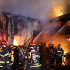 House Fire, Sunny Drive, Mary D, 12-7-2014 (91)