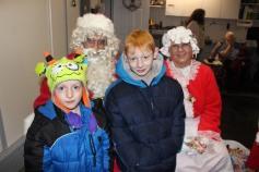 Santa Parade, Green Street, Brockton, 12-6-2014 (104)