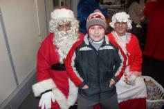 Santa Parade, Green Street, Brockton, 12-6-2014 (109)