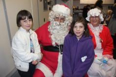 Santa Parade, Green Street, Brockton, 12-6-2014 (119)