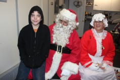 Santa Parade, Green Street, Brockton, 12-6-2014 (120)