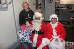 Santa Parade, Green Street, Brockton, 12-6-2014 (122)