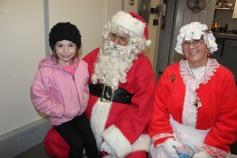 Santa Parade, Green Street, Brockton, 12-6-2014 (127)