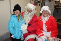 Santa Parade, Green Street, Brockton, 12-6-2014 (134)