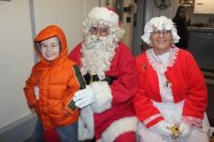 Santa Parade, Green Street, Brockton, 12-6-2014 (141)