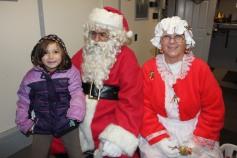 Santa Parade, Green Street, Brockton, 12-6-2014 (144)