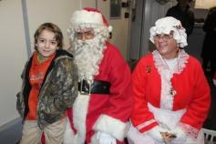 Santa Parade, Green Street, Brockton, 12-6-2014 (149)