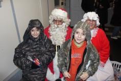 Santa Parade, Green Street, Brockton, 12-6-2014 (150)
