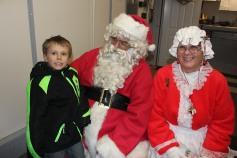 Santa Parade, Green Street, Brockton, 12-6-2014 (156)