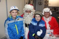 Santa Parade, Green Street, Brockton, 12-6-2014 (158)