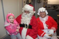 Santa Parade, Green Street, Brockton, 12-6-2014 (169)