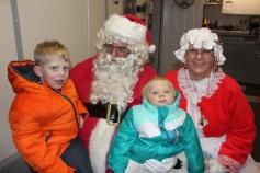 Santa Parade, Green Street, Brockton, 12-6-2014 (171)