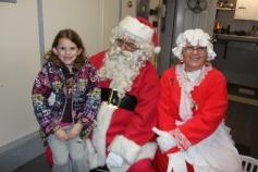 Santa Parade, Green Street, Brockton, 12-6-2014 (184)