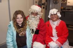 Santa Parade, Green Street, Brockton, 12-6-2014 (195)