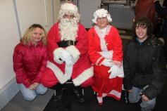 Santa Parade, Green Street, Brockton, 12-6-2014 (197)