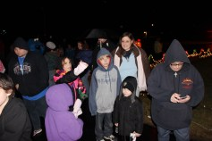 Santa Parade, Green Street, Brockton, 12-6-2014 (26)