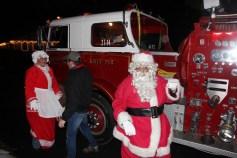Santa Parade, Green Street, Brockton, 12-6-2014 (33)