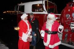 Santa Parade, Green Street, Brockton, 12-6-2014 (34)