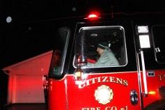 Santa Parade, Green Street, Brockton, 12-6-2014 (5)