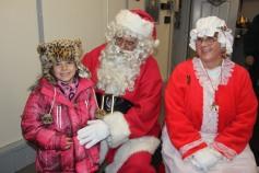 Santa Parade, Green Street, Brockton, 12-6-2014 (65)