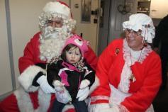Santa Parade, Green Street, Brockton, 12-6-2014 (93)