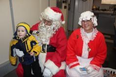 Santa Parade, Green Street, Brockton, 12-6-2014 (99)