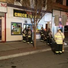Smoke Scare, 12, 14 West Broad Street, Tamaqua, 12-5-2014 (11)