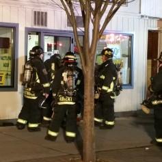 Smoke Scare, 12, 14 West Broad Street, Tamaqua, 12-5-2014 (12)