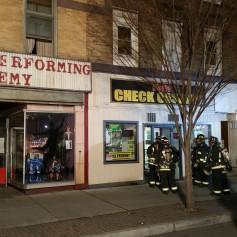 Smoke Scare, 12, 14 West Broad Street, Tamaqua, 12-5-2014 (14)