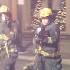 Smoke Scare, 12, 14 West Broad Street, Tamaqua, 12-5-2014 (15)