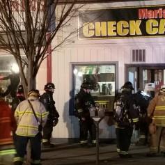 Smoke Scare, 12, 14 West Broad Street, Tamaqua, 12-5-2014 (18)