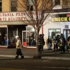 Smoke Scare, 12, 14 West Broad Street, Tamaqua, 12-5-2014 (19)