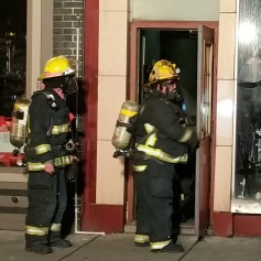 Smoke Scare, 12, 14 West Broad Street, Tamaqua, 12-5-2014 (25)