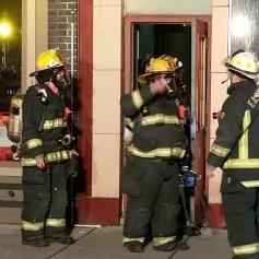 Smoke Scare, 12, 14 West Broad Street, Tamaqua, 12-5-2014 (26)