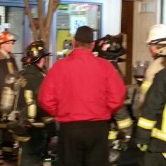 Smoke Scare, 12, 14 West Broad Street, Tamaqua, 12-5-2014 (27)