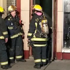 Smoke Scare, 12, 14 West Broad Street, Tamaqua, 12-5-2014 (32)