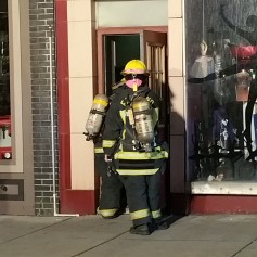 Smoke Scare, 12, 14 West Broad Street, Tamaqua, 12-5-2014 (33)