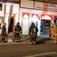 Smoke Scare, 12, 14 West Broad Street, Tamaqua, 12-5-2014 (36)